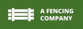 Fencing Alma SA - Fencing Companies