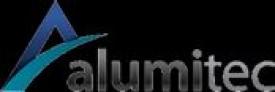 Fencing Alma SA - Alumitec